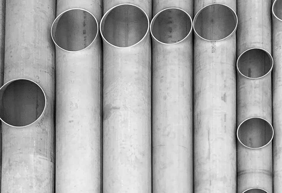 Same diameter burring product for large diameter pipes / Sản phẩm có đường kính tương tự cho các đường ống có đường kính lớn